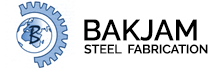 bakjam logo